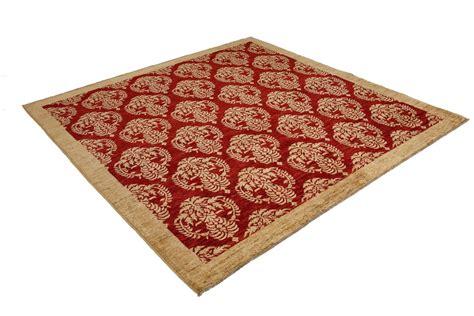 tappeti quadrati tappeti quadrati moderni 28 images dalani tappeti