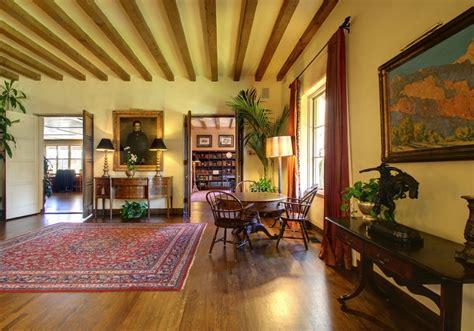 Living Room Venue Omaha Living Room Riviera Mansion Wedding