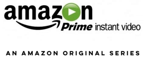 amazon original series can t miss amazon original series part i