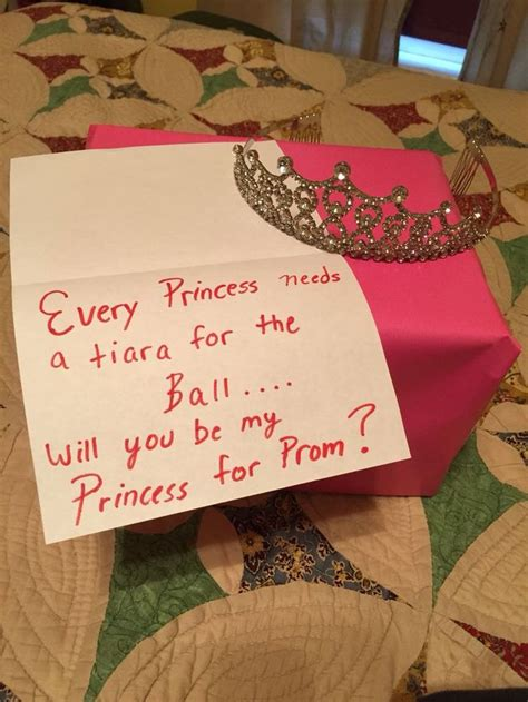 cute prom invite ideas 178 best images about ways to ask someone to dances prom