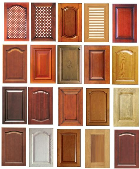kitchen cabinet door panels 25 best ideas about cabinet door styles on pinterest