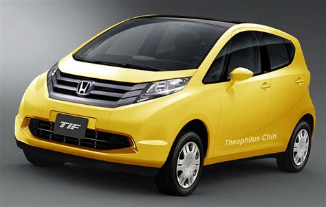 more information on honda entry level car a and i10
