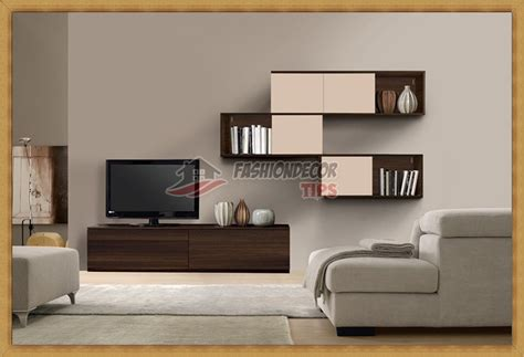 living room furniture ideas tips awesome tv wall units designs and living room furniture