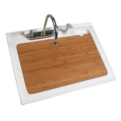 Dekor Laundry Sink by Laundry Sink With Lid Laundry Room Sink