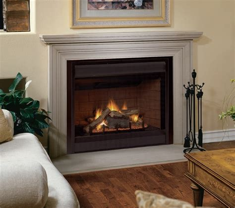 Gas Fireplace by Traditional Gas Fireplace Emberwest Fireplace Patio