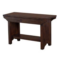 Small Benches For Living Room Settler Reclaimed Wood Small Bench Buy Dining Benches