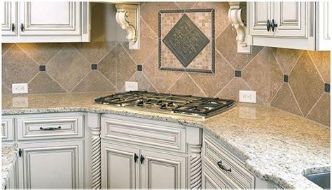 backsplash for giallo ornamental granite uncategorized archives giallo ornamental