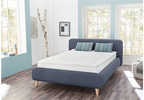 boxspringbett skandinavisch 10 images about boxspring skandinavisch on