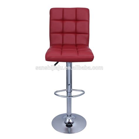 Barber Chair Bar Stools by Swivel Bar Chair Vanity Stools Chair Counter Used Barber