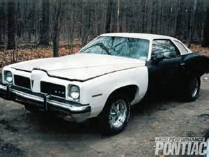 1973 Pontiac Gto 301 Moved Permanently