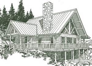 rocky mountain log homes floor plans manchester log home plans