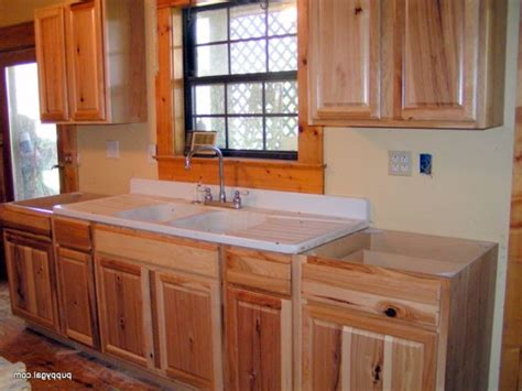 stock kitchen cabinets lowes in stock kitchen cabinets kenangorgun com