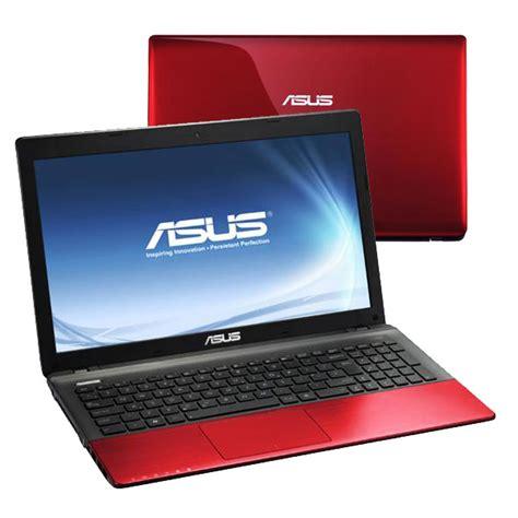 Laptop Asus K55vd I3 notebook asus k55vd sx216v 芻erven 253 i3 3110m 4gb 500gb 15 6 quot dvd 177 r rw nvidia gt 610m 2gb