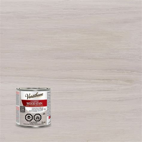 Minwax White Wash Pickling Stain The Home Depot Canada