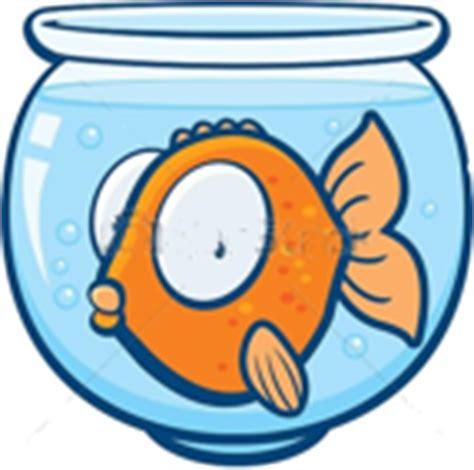 pesciolino rosso nella vasca di cristallo suoni e musica in gioco scuola dell infanzia e nido