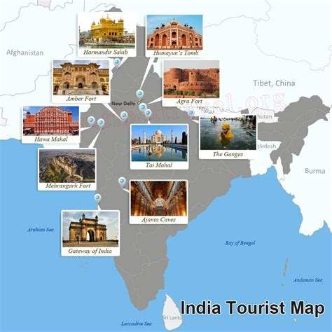 india on map map of india and nepal nepal india border map india