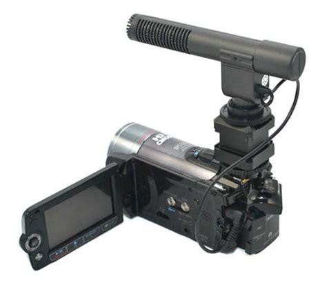 Jjc Dslr Microphone Mic 1 jjc microphone mic 1