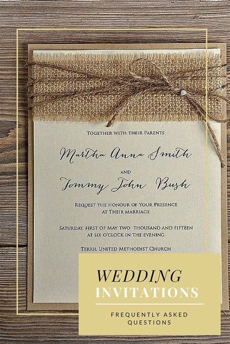 wedding invitation wording for second marriage wording second wedding invitations exles sles second weddings wedding and