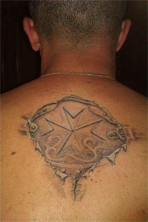 tattoo maltese cross designs maltese cross tattoos tattoo collections