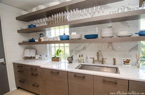 Kitchen Scullery Ideas by Coastal Living Home Rosemary Fl Part Ii