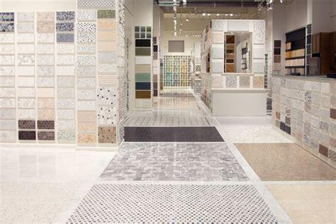 floor tiles for bathrooms pictures peenmedia com
