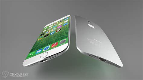 wann kommt iphone 7 raus iphone 6 bebildert so k 246 nnte ein 4 7 zoll display