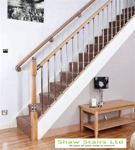 Handrails For Staircases Axxys Stockist Axxys Ranges Axxys Staircase Axxys