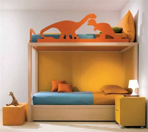 dinosaur themed bedroom 17 dinosaur themed bedroom ideas for
