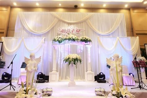 Cheap Wedding Backdrop Kits by Wholesale Pipe And Drape Wedding Decoration Flower Stand