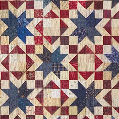 25 best patriotic quilts ideas on quilting