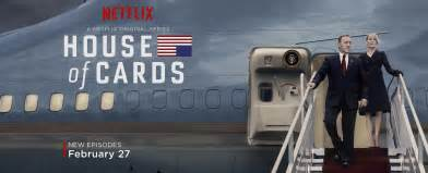 House Of Cards House Of Cards Season 4 Episode 3 Chapter 42 Watch