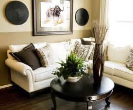 Interior Home Decorations African Decor Archives Home Caprice Your Place For