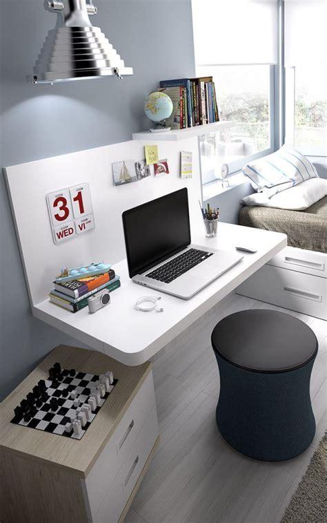 themes for tecno j7 17 mejores ideas sobre espacios de oficinas modernas en