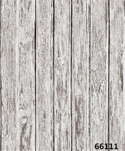 jual wallpaper dinding motif kayu  lapak indah wallpaper