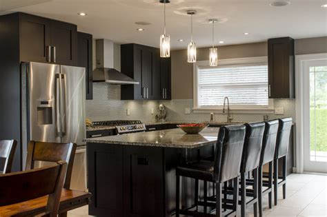 merit kitchen cabinets reese ave merit whistler cabinets contemporary