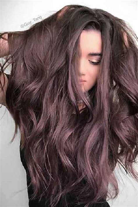 inspirasi gaya rambut terbaru bagi pria dan wanita 50 model rambut terbaru pria wanita trend rambut 2017