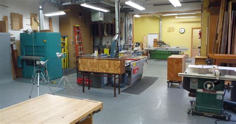 portland woodworking woodworking shop portland with original inspirational