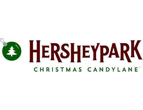 Gift Cards For Hershey Park - hersheypark