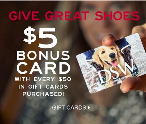 Dsw Gift Card Number - dsw gucci event happening online for a limited time only milled