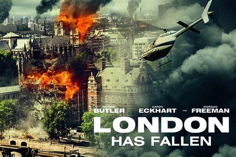 fallen film 2015 release date london has fallen 2016 authentic movies