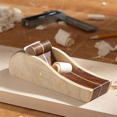 shop made woodworking jigs shop made plane woodworking plan from wood magazine