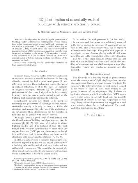 sids research paper fazit einer facharbeit schreiben beispiel essay