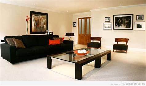 como decorar una casa con pisos oscuros beige tu casa bonita ideas para decorar pisos modernos