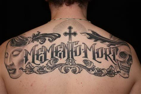 popular tattoo design 15 popular lettering styles designs and fonts