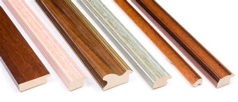 profili in legno per cornici de ma cornici per quadri