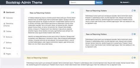tutorial bootstrap theme bootstrap 3 wordpress theme tutorial