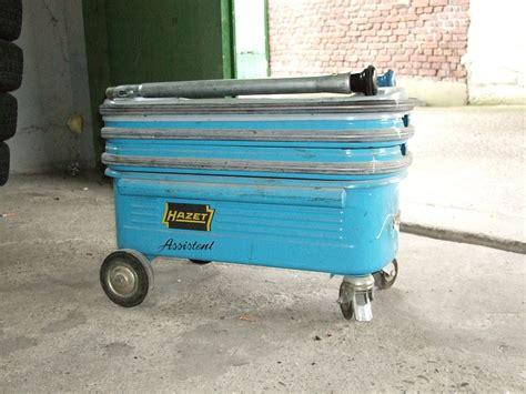 Werkstattwagen Polieren by Hazet Assistent Gebraucht G 252 Nstig Auto Polieren Lassen
