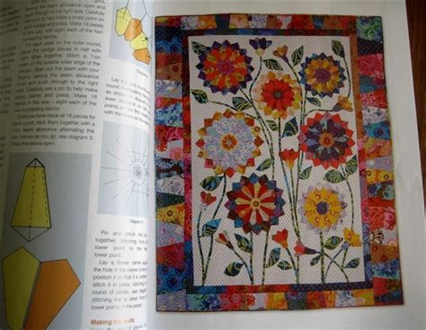 Kathy Doughty Quilts by Kathy Doughty Lovin Quilting