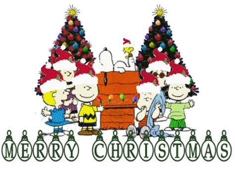 imagenes navidad con snoopy imagenes de navidad con movimiento