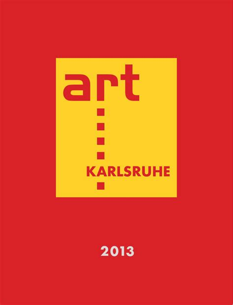 New Home Plans With Pictures Art Karlsruhe 2013 By Almuc Issuu